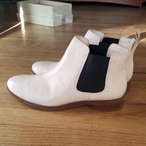 Clark Spring Chelsea Boots